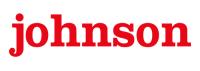 Logotipo Johnson Aires acondicionados