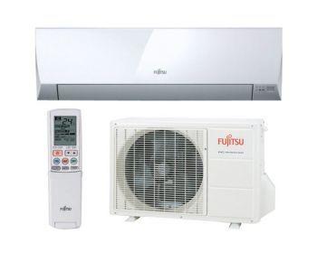 Comprar equipos de aire acondicionado clima ofertas for Temperatura de salida de aire acondicionado split