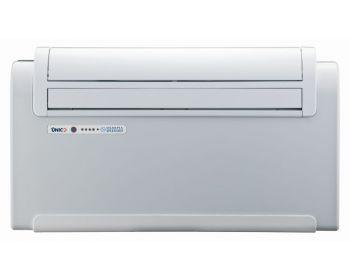 Comprar equipos de aire acondicionado clima ofertas for Aire acondicionado sin unidad exterior
