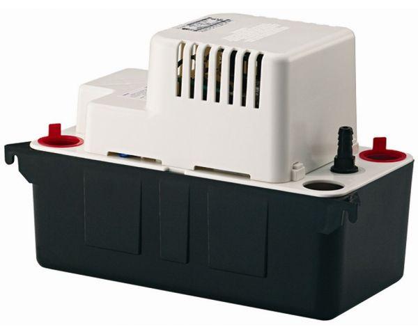 kenmore air conditioner wiring diagram comprar accesorios para montaje de splits bomba  comprar accesorios para montaje de splits bomba