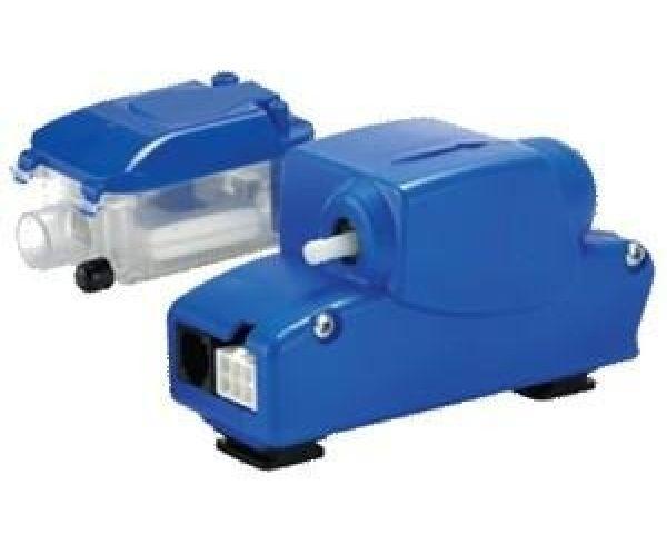 comprar bomba desague aire acondicionado condensados