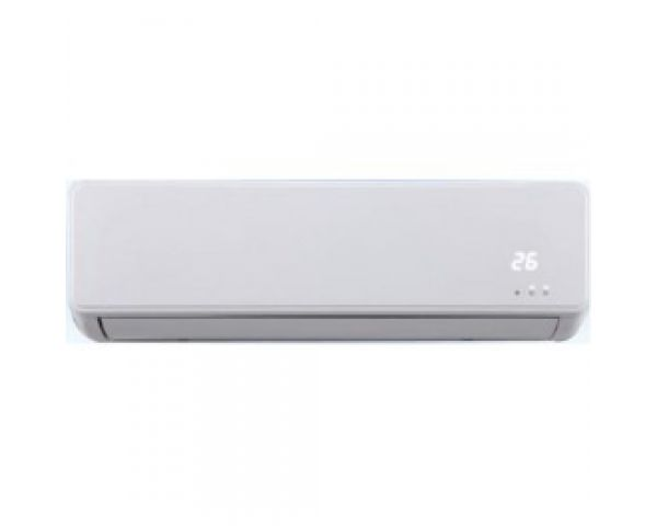 Comprar aire acondicionado split pared carrier 42qhf022ds for Aire acondicionado calor