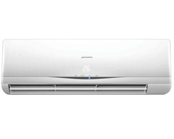 Comprar aire acondicionado split pared 3500w bomba calor for Aire acondicionado johnson precios