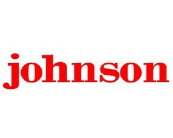 Comprar aire acondicionado multi split inverter 3x1 9 9 for Aire acondicionado johnson precios