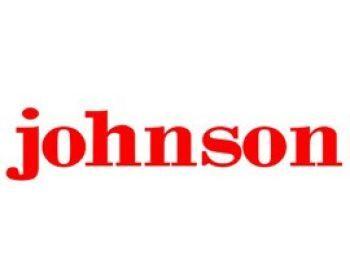 Comprar aire acondicionado multi split inverter 4x1 12 9 for Aire acondicionado johnson precios