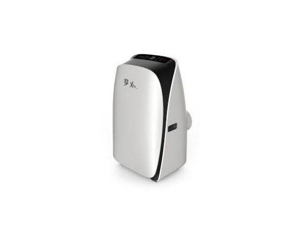 Comprar aire acondicionado portatil 3500w ax3006 1 frio - Aire frio calor portatil ...
