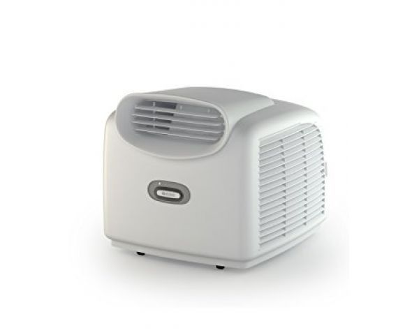comprar aire acondicionado portatil issimo 2 3kw olimpia splendid clima ofertas. Black Bedroom Furniture Sets. Home Design Ideas