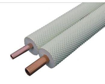 Comprar accesorios para montaje de splits clima ofertas for Bomba desague aire acondicionado silenciosa