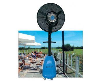 Comprar climatizadores para exterior clima ofertas - Ventilador exterior ...
