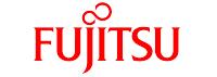 Logotipo Fujitsu Aires acondicionados