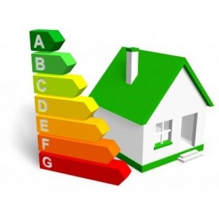 5 consejos para mejorar la eficiencia energética de tu hogar