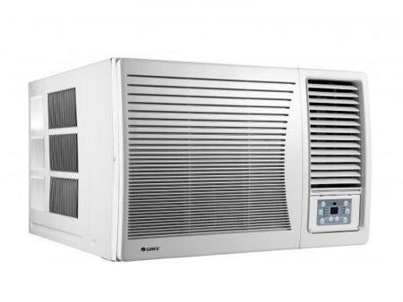 5 cosas que debes saber del aire acondicionado de ventana