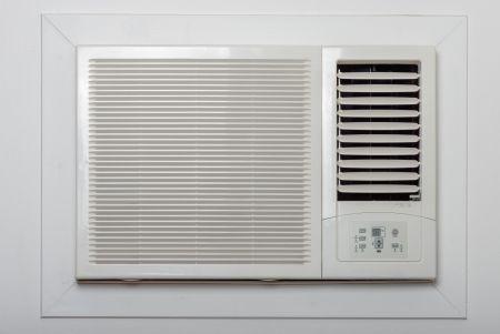 Aire acondicionado de ventana: ¿cuándo vale la pena incorporarlo?