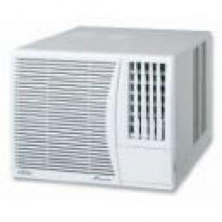 Aire Acondicionado, mejor prevenir que curar, o bien, mantener para evitar reparaciones