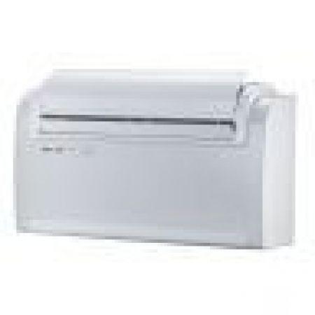 Aire acondicionado sin unidad exterior ventajas o for Aire acondicionado sin unidad exterior