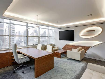 Aparatos de aire acondicionado para oficina: ¿qué opción elegir?