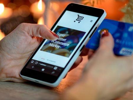 Apuesta por la compra en tienda online de tu nuevo aire acondicionado