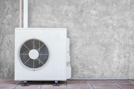 Calefacción aerotermia: ¿Qué es y cuándo es buena idea utilizarla?