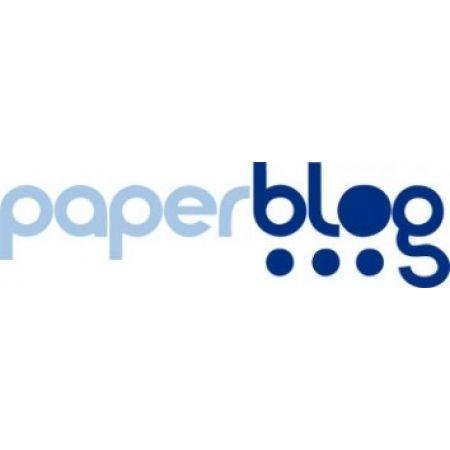 Clima Ofertas empieza a publicar en Paper Blog