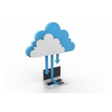 Conecta sistemas de climatización con la nueva herramienta Climate Smart Cloud