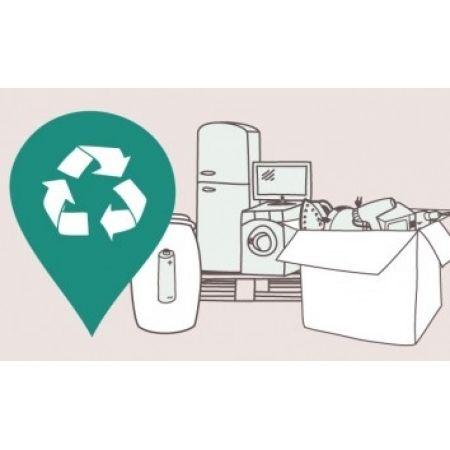 Conoce las ventajas de reciclar tu Aire Acondicionado