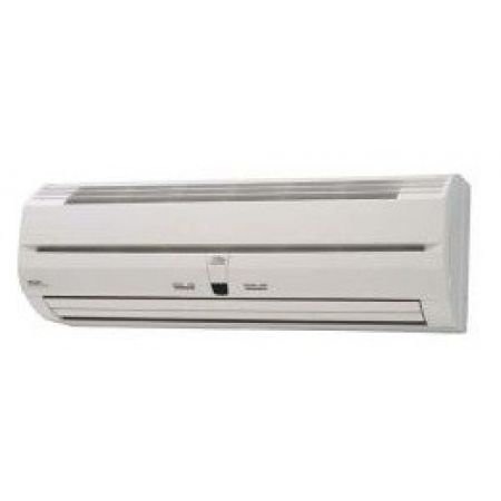 Conoce los nuevos contratos de la luz para controlar el consumo de tu aire acondicionado