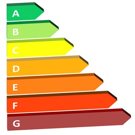 Consejos para la eficiencia energética en los aires acondicionados