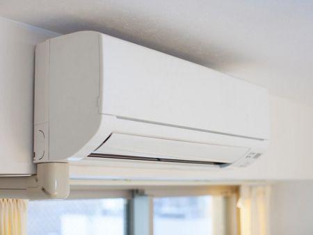 El aire acondicionado con bomba de calor para climatizar tu hogar