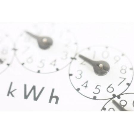 El aire acondicionado puede suponer un ahorro de luz