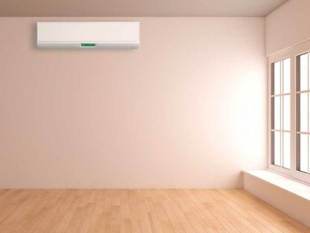 Escoge un aire acondicionado Inverter y disfruta del silencio