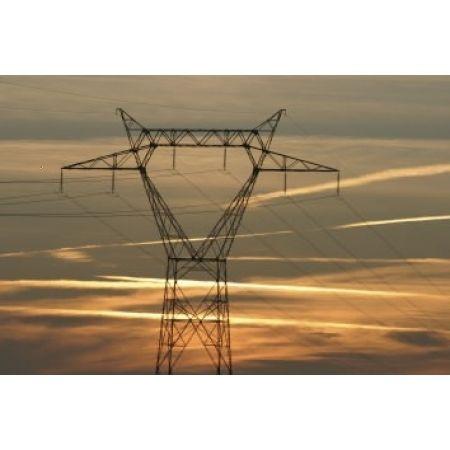 Guía para conocer los aires acondicionados. Parte II: la potencia térmica y la potencia eléctrica
