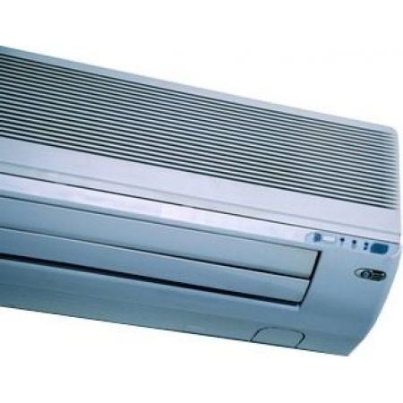 Instalar tu aire acondicionado es fácil Parte I