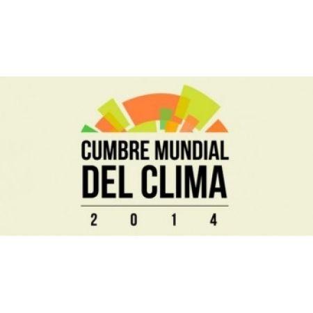 La cumbre del clima: fracaso, desacuerdo y nuevos retos para 2015