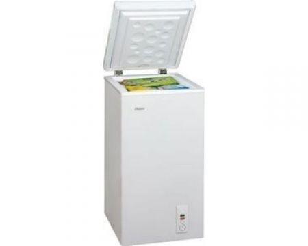Las ventajas que te aportarán los congeladores horizontales