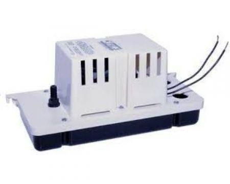 Los beneficios de las bombas de desag e del aire acondicionado for Bomba desague aire acondicionado silenciosa