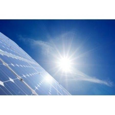 Los Paneles Solares, fuentes de energía para la calefacción y el Aire Acondicionado