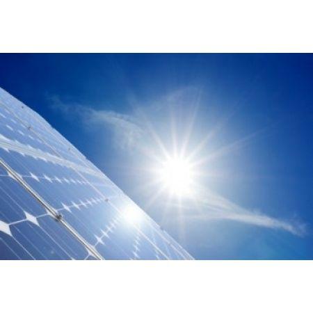 Los Paneles Solares y las energías alternativas, un futuro por descubrir