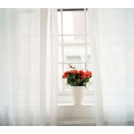 Mantenimiento del aire acondicionado y aislación del hogar para el invierno