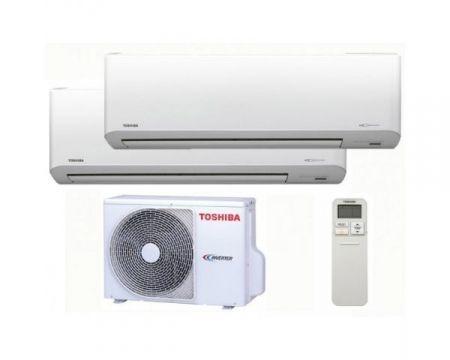 ¿Qué es un aire acondicionado Inverter? Ventajas e inconvenientes de los equipos de aire acondicionado