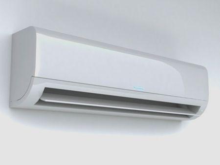 Razones por las que elegir un aire acondicionado Fujitsu