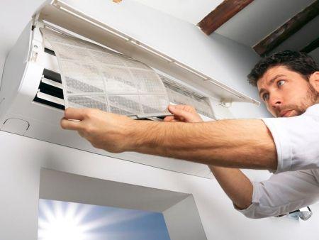 Recambios aire acondicionado: Conoce cómo evitar sus averías