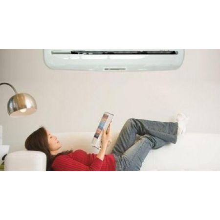 Tips para potenciar la hidratación de la piel con el uso de aire acondicionado