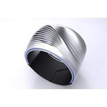 ¿Una pulsera que puede hacer desaparecer los equipos de aire acondicionado?